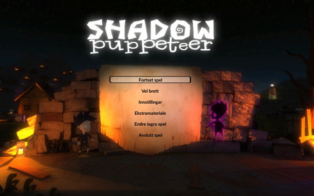 Shadow-Puppeteer1