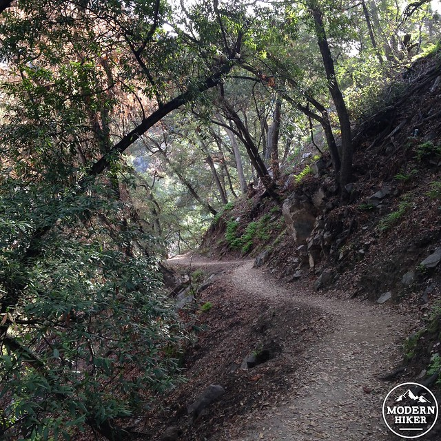 hermit-falls 10