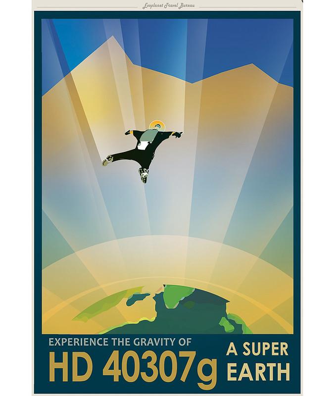 HD 403057g