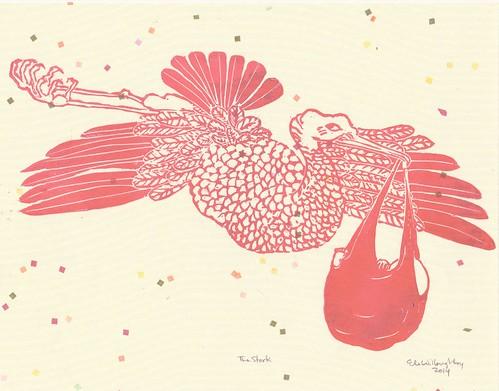 StorkPink_20141109_0001