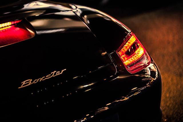 20141127_01_Porsche Boxster
