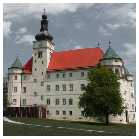 Hartheim_Castle