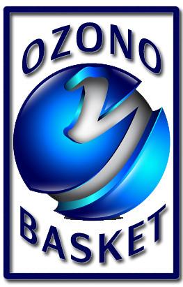 OZONO BASKET