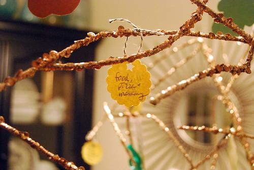 WPIR - gratitude tree-001