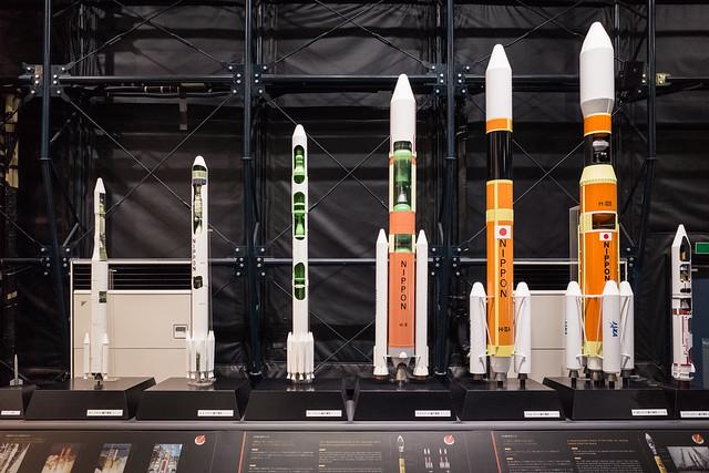 20141207_04_Japan Rockets