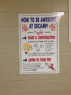 EdCampSign2