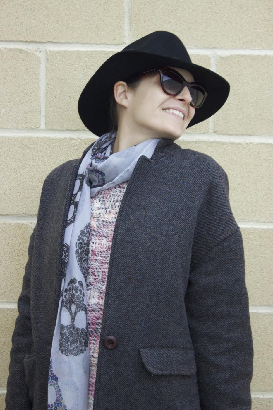 lara-vazquez-mad-lula-style-streetstyle-look-ootd-hat-classic
