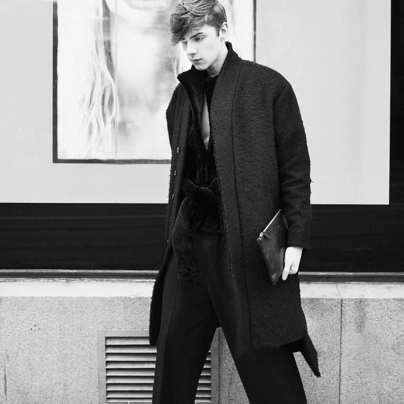 mikkoputtonen_Stockholm_fashionweek