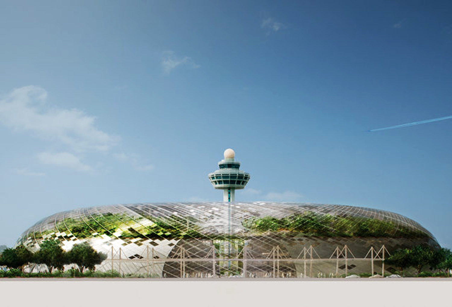 mm_Jewel Changi Airport design by Safdie Architects_12