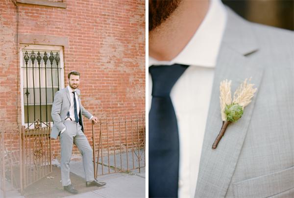 RYALE_501Union_Wedding-014