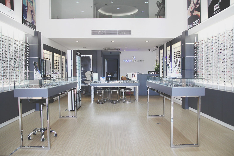 optical shop in penang (15)