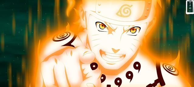 Naruto Shippuden Ultimate Ninja Storm 4 llegará también a Xbox One
