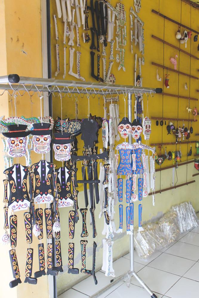 Bali Ubud Jl Raya Tegallalang-12