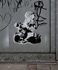 HH-Stencil 796