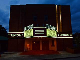 Union Theatre