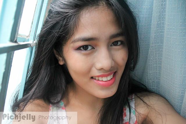 Pixy Valentine-22