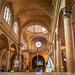 Iglesia de Castro by Hernan Linetzky Mc-Manus