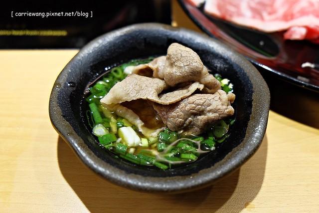 三道一鍋 (27)