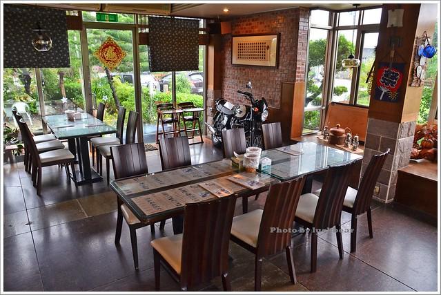 宜蘭和田食堂日式料理002-DSC_6399