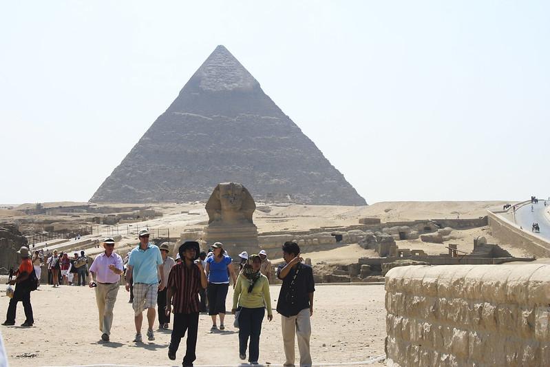 Egypt_2008_35