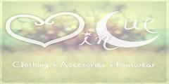 { V I N C U E } ~ Logo