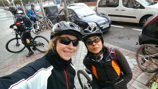 2015_02_21_Caravana de mujeres-024