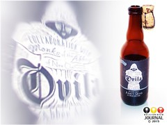 BREWVIEW REVISIT: Ovila Quad 2015