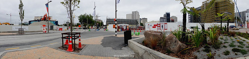 squibble_visits_Christchurch_panorama1