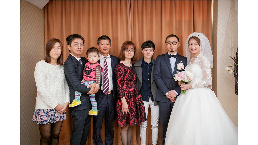 27-25-2-婚攝樂高-婚禮紀錄-婚攝-台中婚攝-豐原儷宴