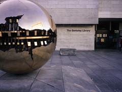 The Berkley