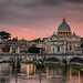 Beautiful Rome by Fotografie by Oliver K.