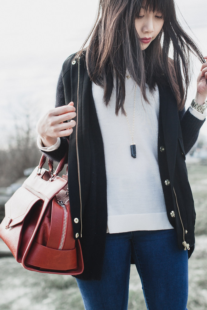 vancouver fashion blog