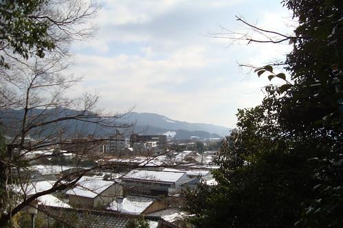 2015/01 松ヶ崎大黒天 #06