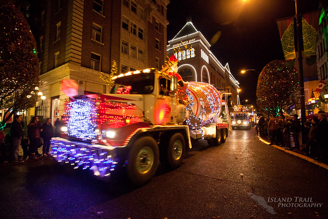 Truck Parade - 2014.12.06-9099