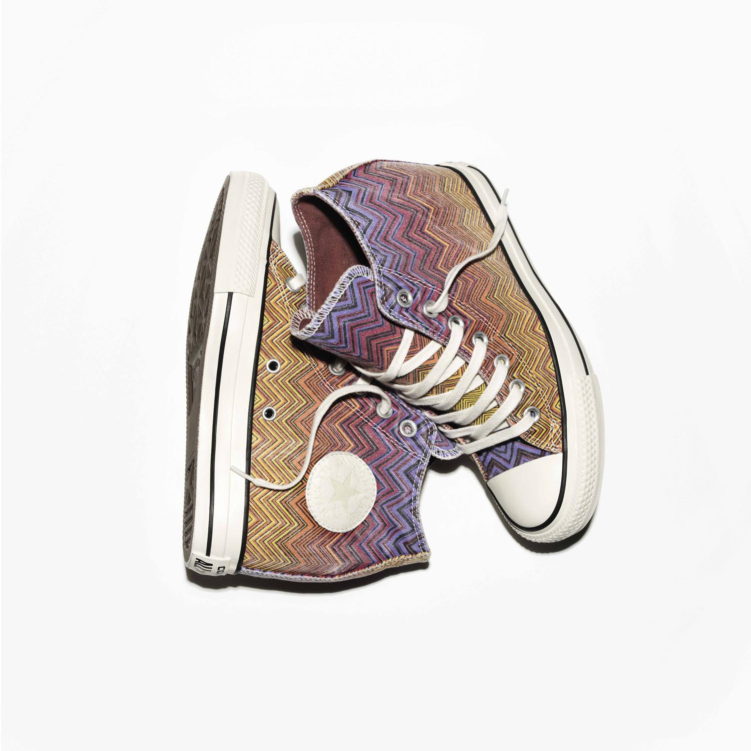 SS15_CONVERSE_ALL_STAR X MISSONI_02