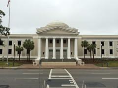 Florida's Supreme Court