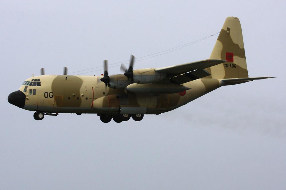 FRA: Photos d'avions de transport - Page 21 16065718363_f689ab2f75_b