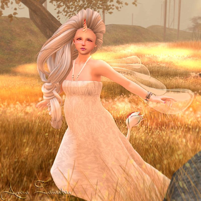Avatar Transformation Challenge