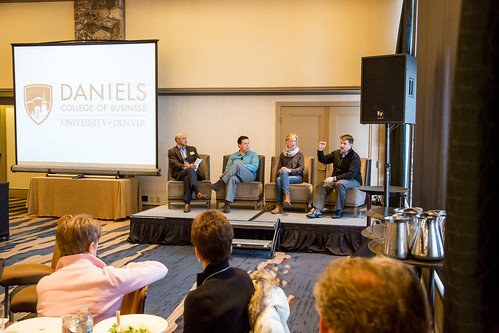 EVENTS-executive-summit-rockies-03042015-AKPHOTO-121