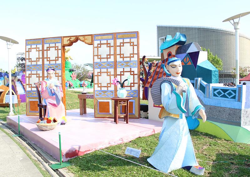 2015台北燈節 (18)