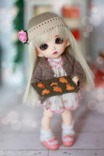[PKF Mio] Par ce temps froid, un bon petit thé ♥ p.2 16129388655_a645566581_z