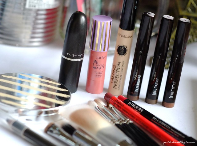 November December 2014 products