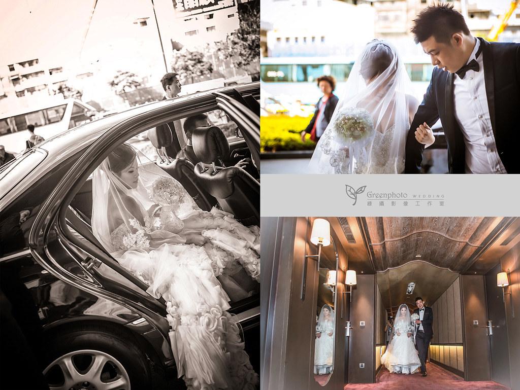 WeddingDay-406.jpg