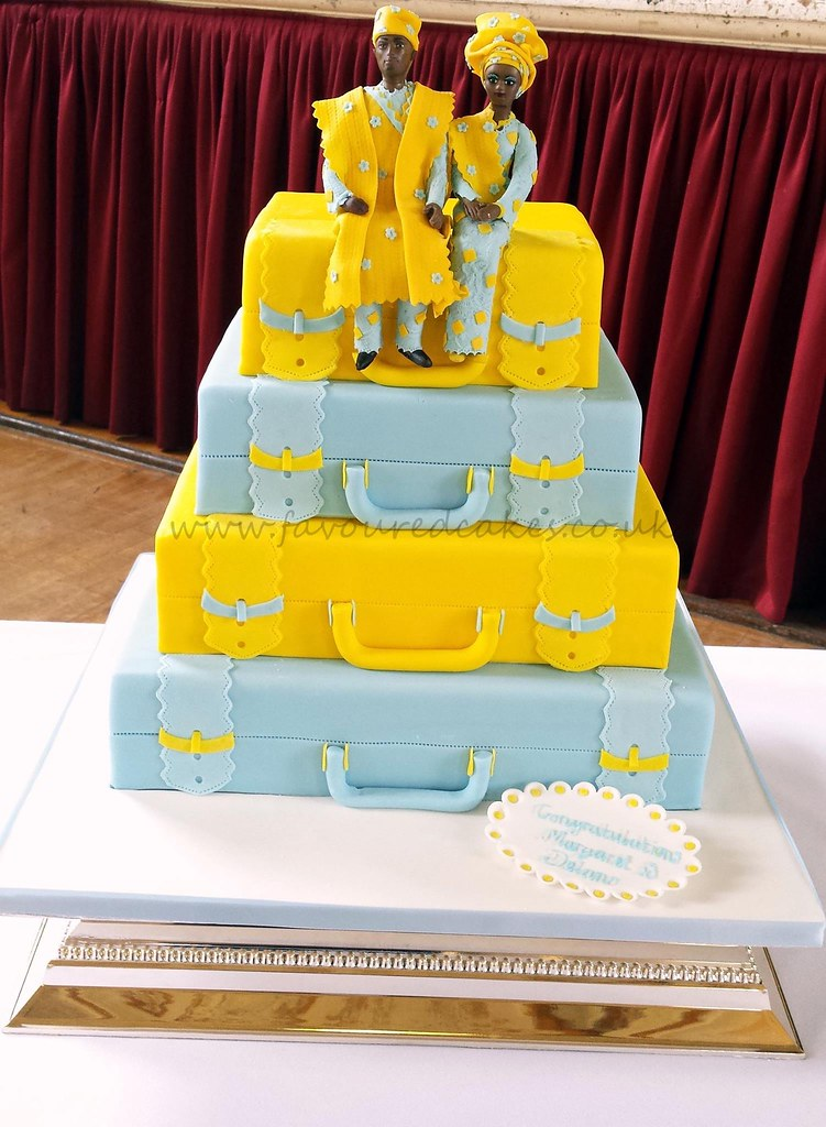 Flickr photos of engagement cake | Picssr