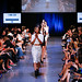 San Diego Fashion Week 2014 - SS 15 Collection - I-AM-ZOE Collection