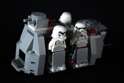 LEGO_Star_Wars_75078_05