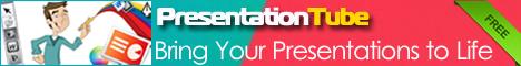 PresentationTube_FreeTech4Teachers_banner05