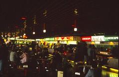 Netherlands   -   Scheveningen   -   2 September 1986