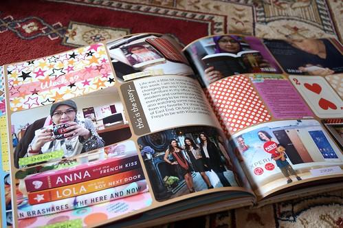 photobook-17