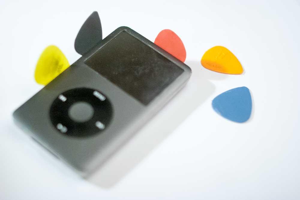 Apple-iPod-Classic-6G-6.5G-7G-7.5G-80GB-120GB-160GB-Festplatte-tauschen-_MG_0537